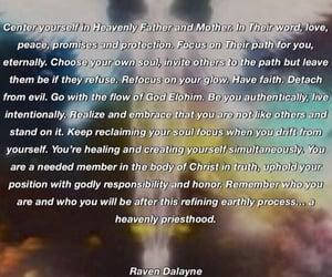 angel, Christ, and christian image