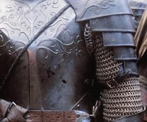 gondor image