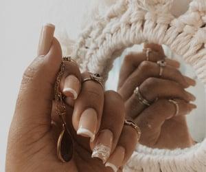 inspiration, photography, and jewelery image