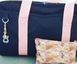 bags, japan, and kawaii image