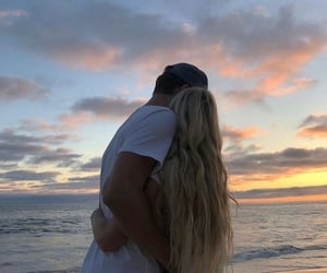 aesthetic, Relationship, and outer banks image