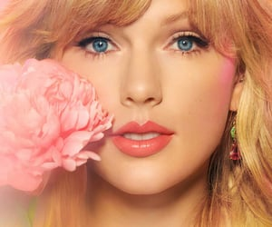 celebrities, Taylor Swift, and wallpapers image