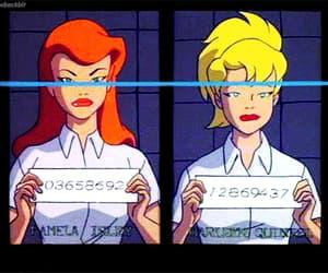 gif, animation, and DC image
