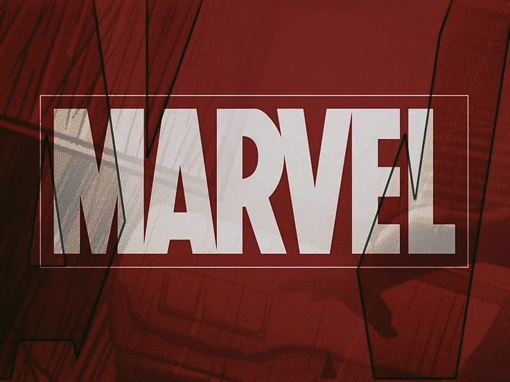 article, captain america, and Marvel image