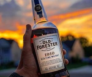 bebida, licor, and whisky image