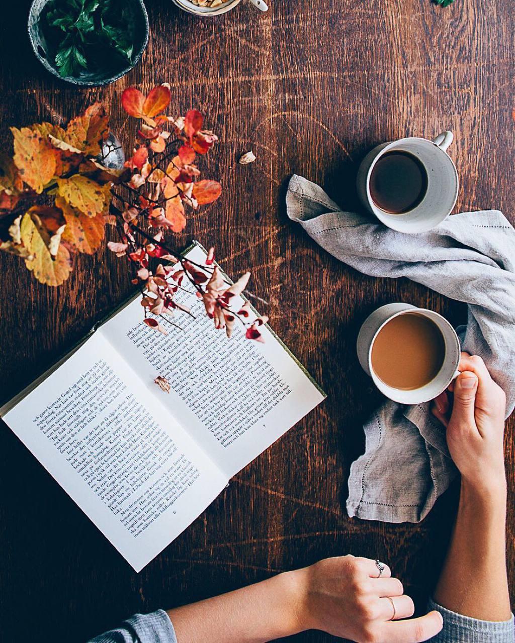 article, breakup, and novel image