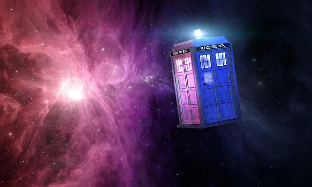 article, poetry, and doctor who image
