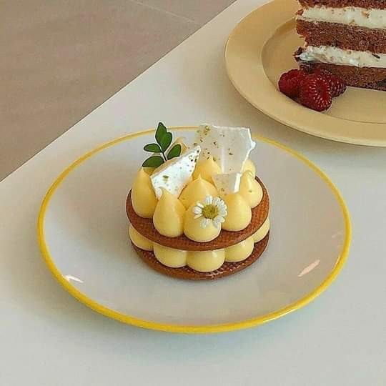 delicious, lemon, and mini image