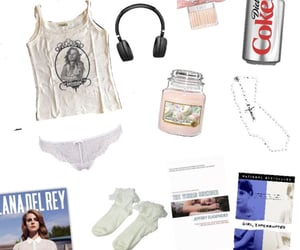 chic, outfits, and sleepover image