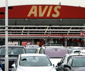 car lease, cheap car lease, and car lease india image
