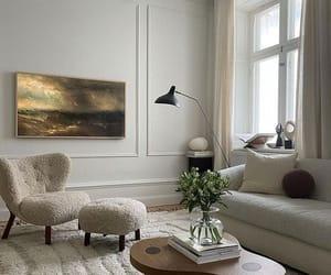 home and mood image