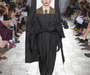 fashion and illusion image