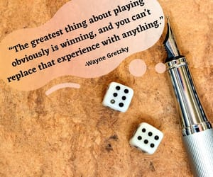 experience, greatest, and playing image