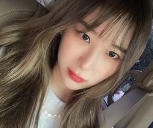 kpop, icons, and chaeyeon image