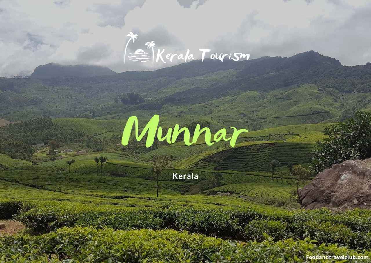 article and munnar tourism image