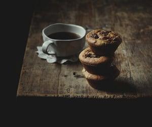 coffee, tea, and food image