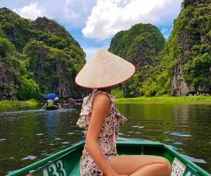 asia, travel, and goviettrip image