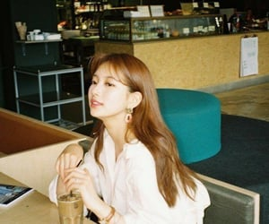 aesthetic, suzy, and suzybae image