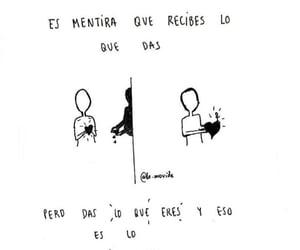 frase, vida, and realidad image