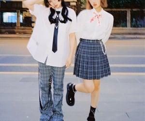 asian, grunge, and japan image