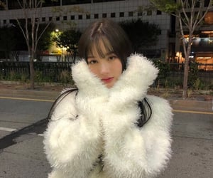 cutie, kpop idol, and cute image