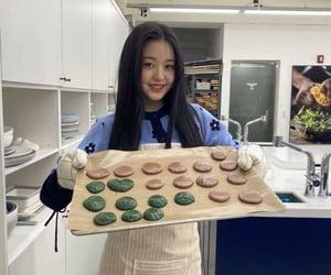 icon, kpop girl, and annyeongz image