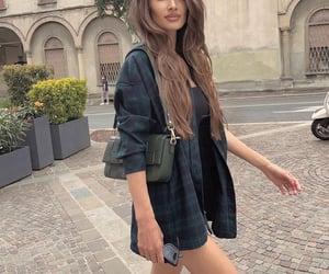 brunette, Hot, and design image
