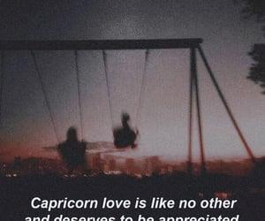 aesthetics, horoscope, and quotes image
