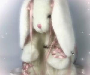 bunny, drain gang, and drain image