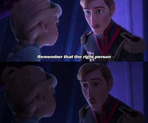 animated movie quotes image