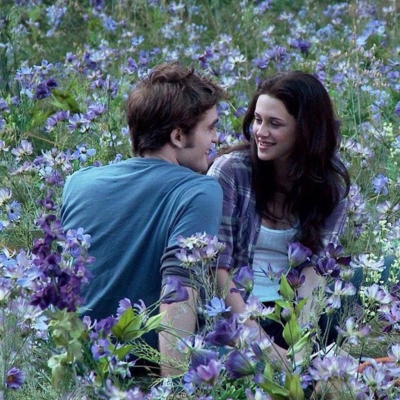 twilight, eclipse, and edward cullen image