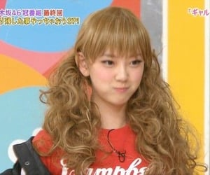 cosplay, girl, and idol image