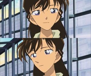 icons, kawaii, and manga image