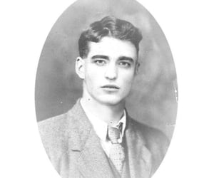 1900s, 20s, and harry potter image