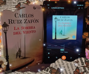Barcelona, book, and crz image
