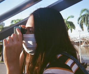 aesthetic, Film Photography, and photography image