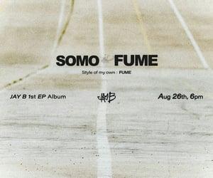 Image by SOMO:FUME