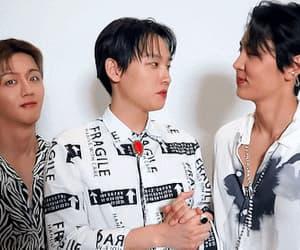 gif, kpop idol, and jaeyoon image