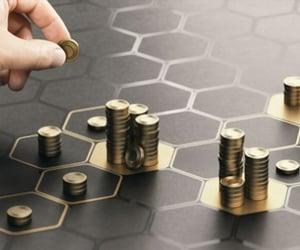 investment, strategicadvisoryservices, and m&atransaction image