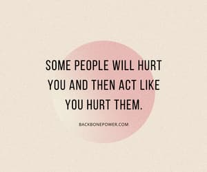 narcissist, inspirational quotes, and motivational quotes image