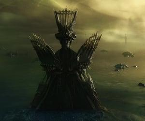 monster, the hive, and savathun image