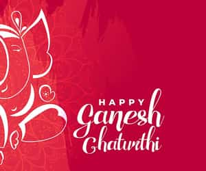 ganesh-chaturthi-quotes, ganesh-chaturthi-status, and ganesh-chaturthi-wishes image