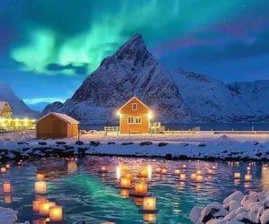 amazing, beautiful place, and travel lifestyle image