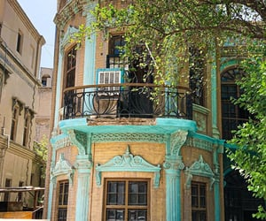 architecture, قديم, and baghdad image
