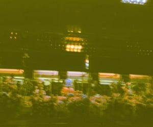 arcade, argentique, and fairground image