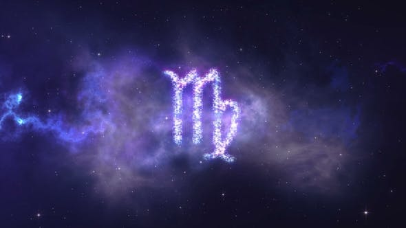 article, astrology, and virgo boy image