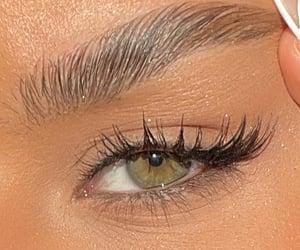 beautiful eyes and eyes image