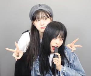 kpop, cpop, and jeongmin image