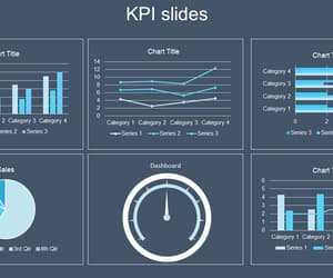 chart, dashboard, and sales image