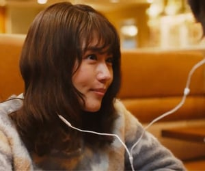 japanese, movie, and jmovie image